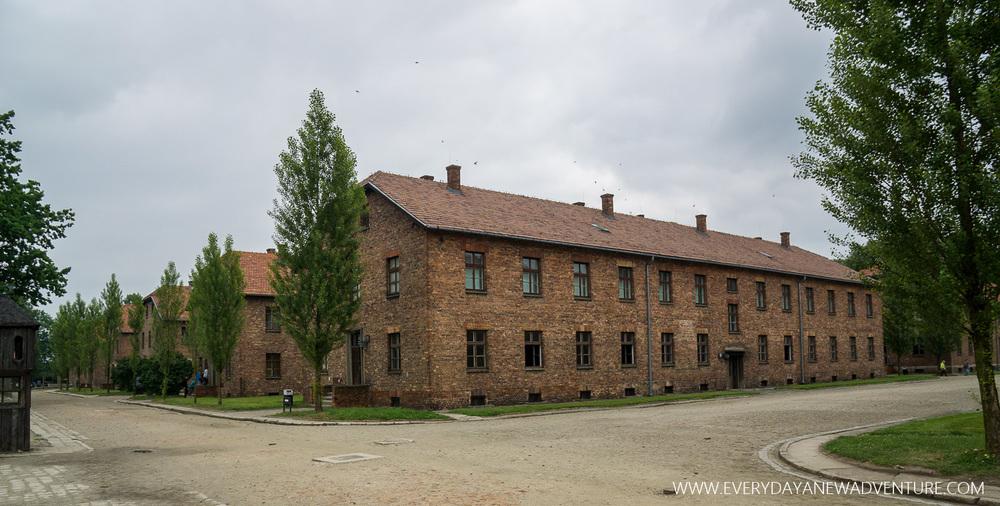 [SqSp1500-018] Krakow-07896.jpg