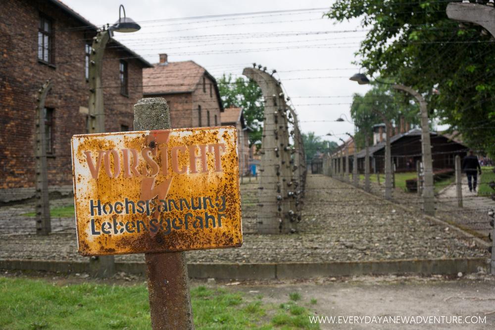[SqSp1500-023] Krakow-01563.jpg