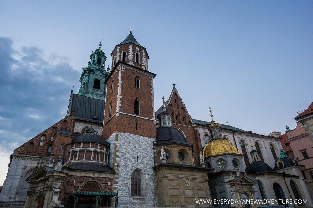 [SqSp1500-062] Krakow-08360.jpg