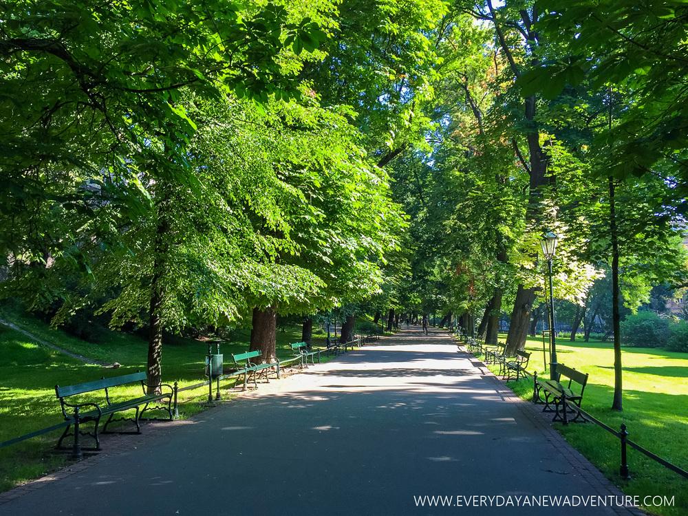 [SqSp1500-064] Krakow-3689.jpg