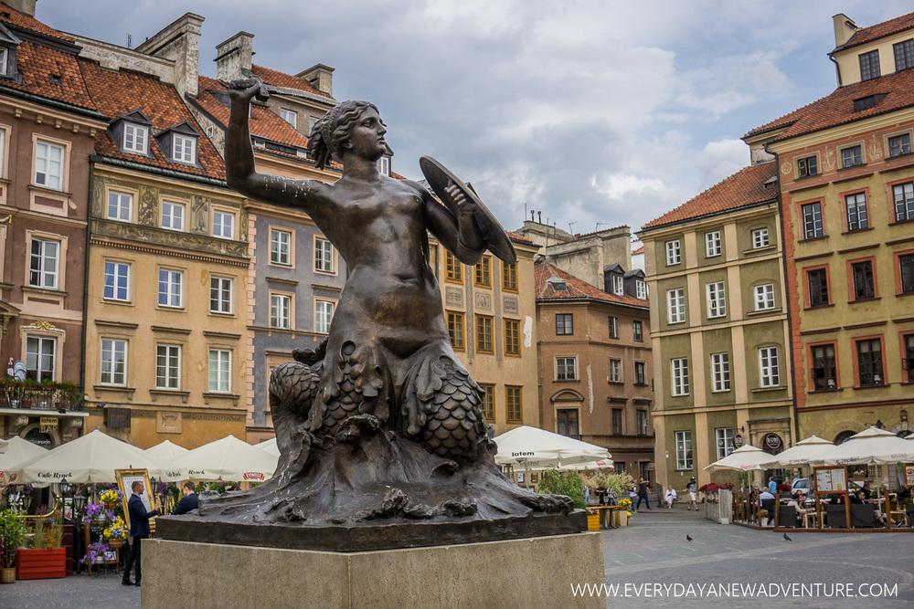 [SqSp1500-007] Warsaw-01410.jpg