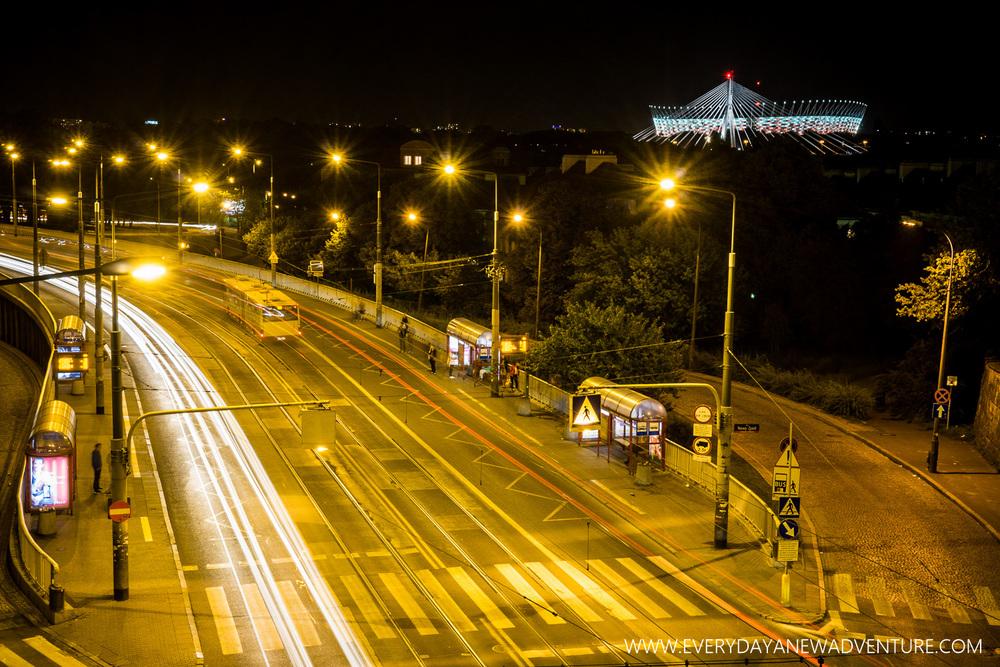 [SqSp1500-016] Warsaw-06685.jpg
