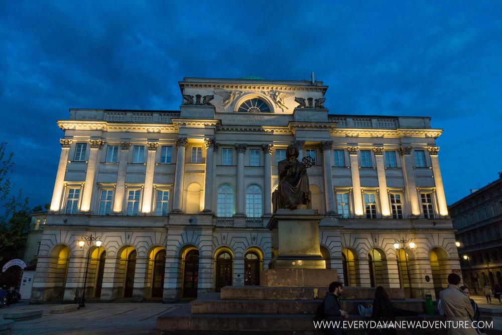 [SqSp1500-020] Warsaw-06963.jpg