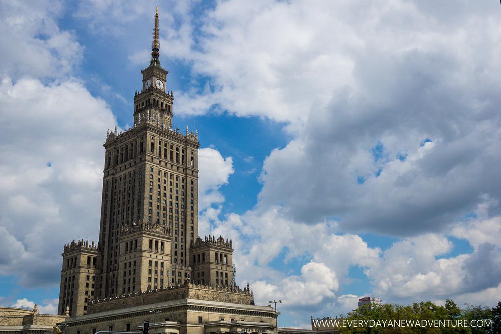 [SqSp1500-025] Warsaw-06994.jpg