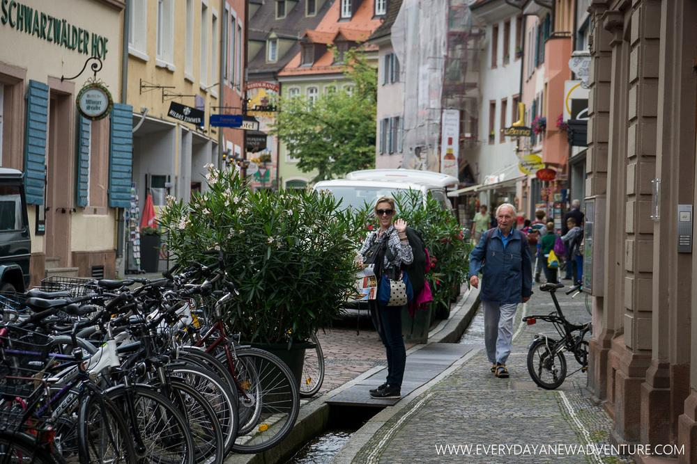 [SqSp1500-002] Heidelberg-05676.jpg