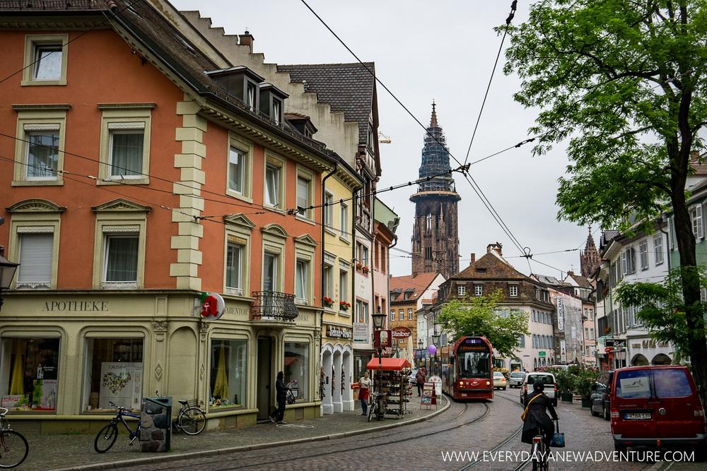 [SqSp1500-005] Heidelberg-05695.jpg