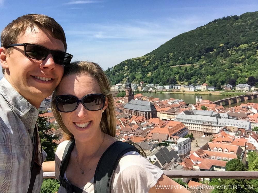 [SqSp1500-011] Heidelberg-3283.jpg