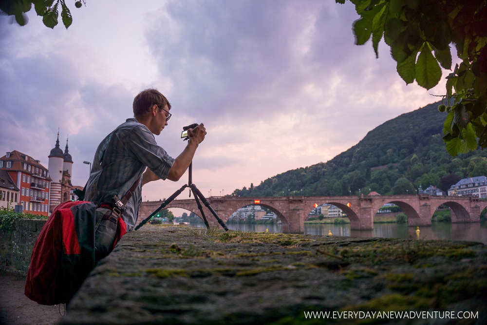 [SqSp1500-024] Heidelberg-01386.jpg