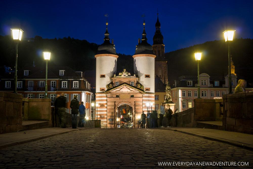 [SqSp1500-028] Heidelberg-06315.jpg