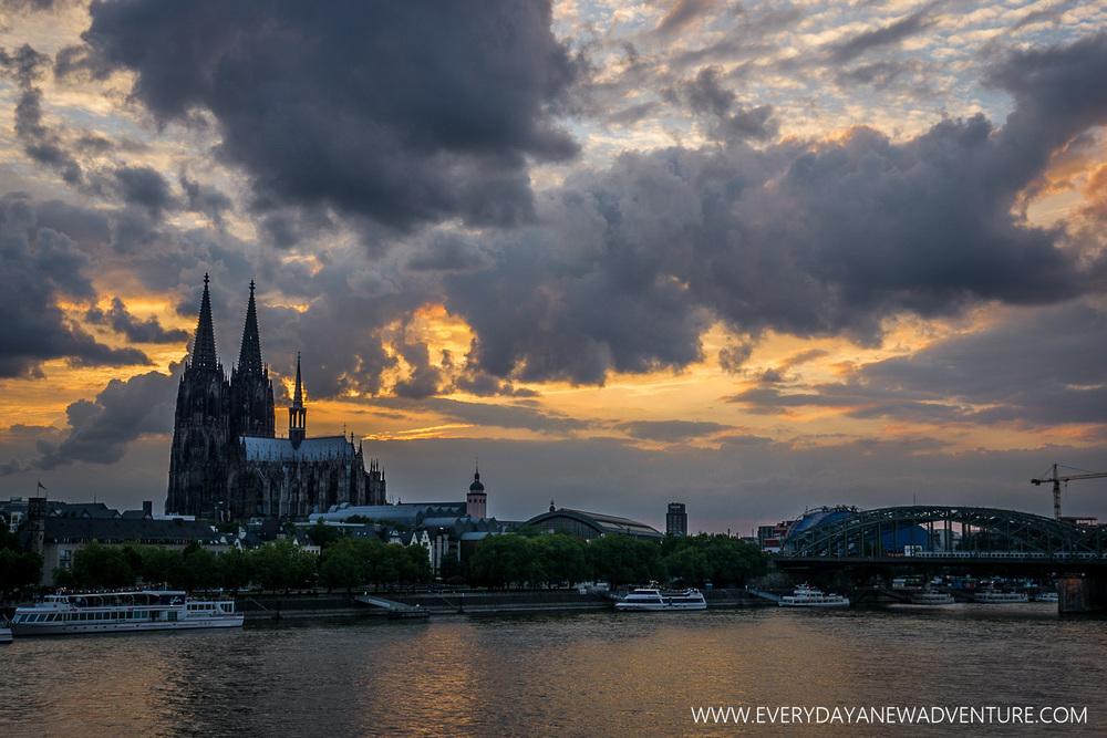 [SqSp1500-061] Cologne-06544.jpg