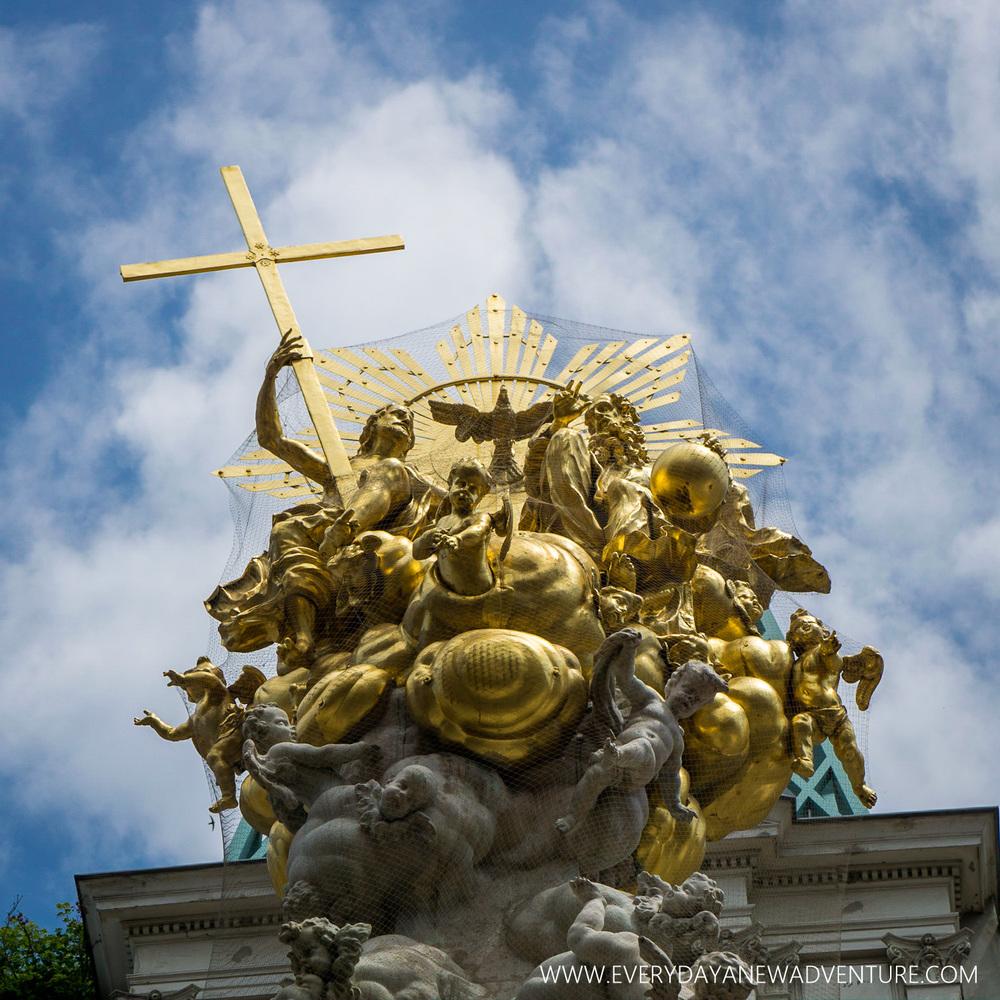 [SqSp1500-010] Vienna-00630.jpg