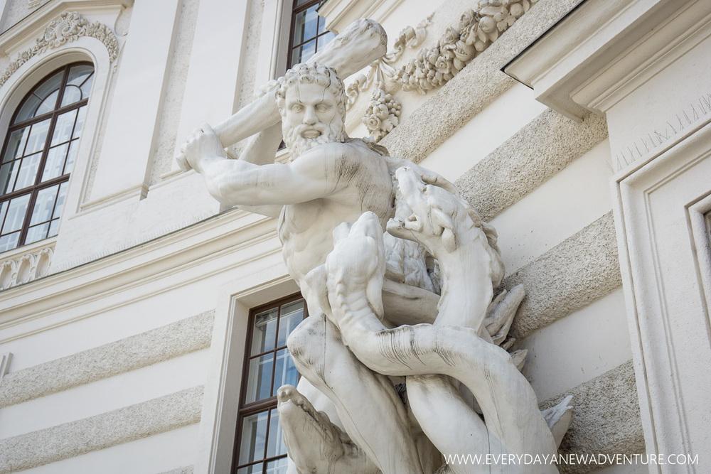 [SqSp1500-015] Vienna-00668.jpg