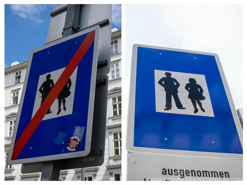 [SqSp1500-061] Vienna-00162 Collage.jpg