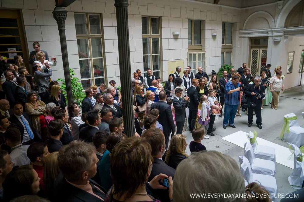 [SqSp1500-002] Budapest - Inez and Arni's Wedding!-36.jpg