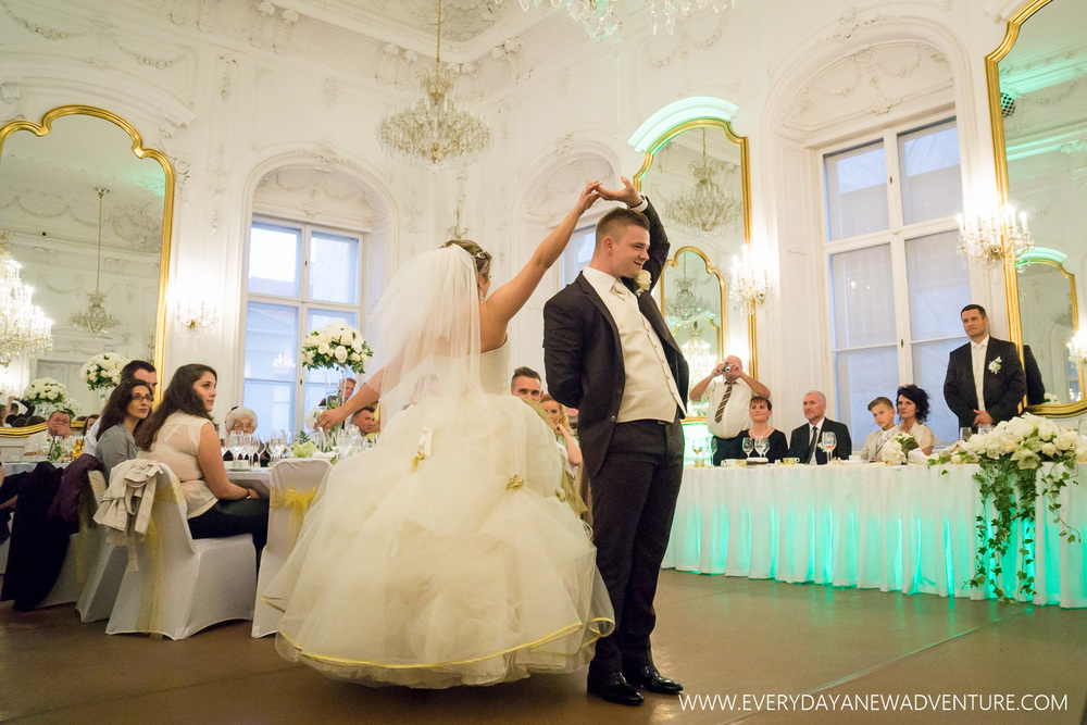 [SqSp1500-027] Budapest - Inez and Arni's Wedding!-224.jpg