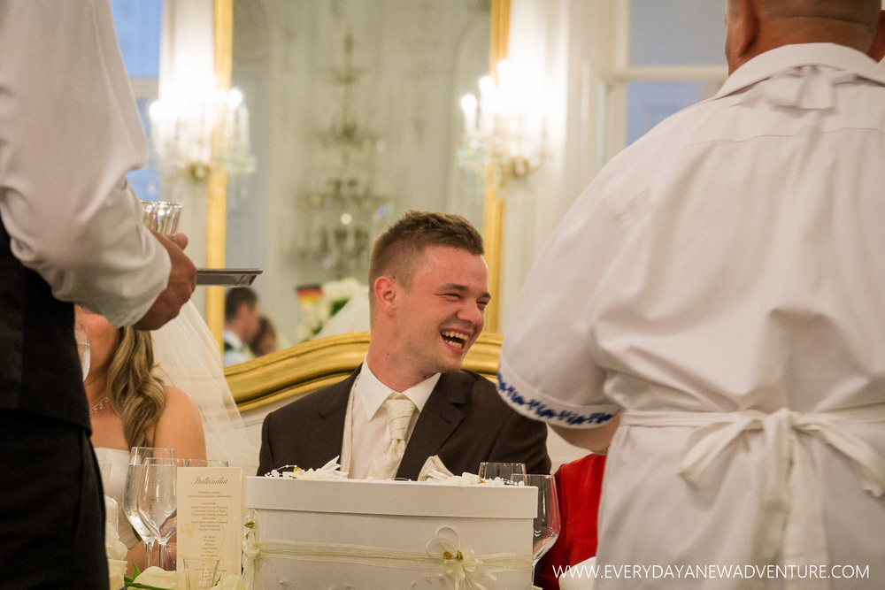 [SqSp1500-045] Budapest - Inez and Arni's Wedding!-417.jpg