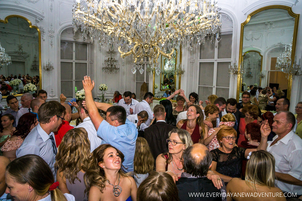 [SqSp1500-052] Budapest - Inez and Arni's Wedding!-450.jpg