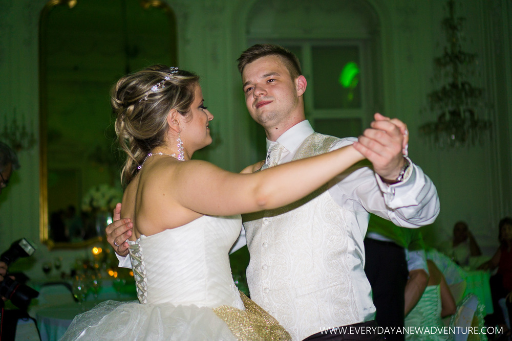 [SqSp1500-070] Budapest - Inez and Arni's Wedding!-537.jpg