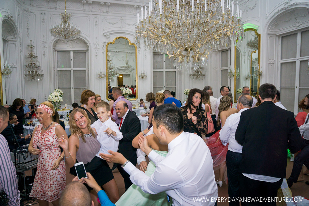 [SqSp1500-082] Budapest - Inez and Arni's Wedding!-592.jpg