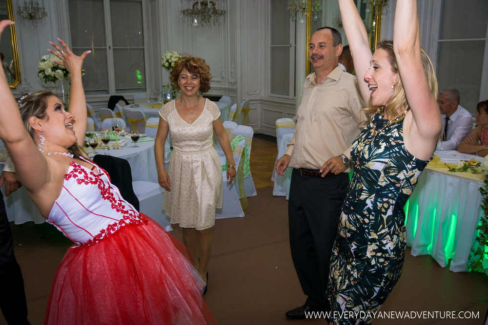 [SqSp1500-087] Budapest - Inez and Arni's Wedding!-614.jpg