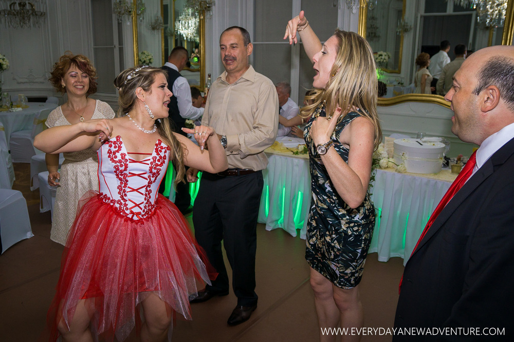 [SqSp1500-088] Budapest - Inez and Arni's Wedding!-615.jpg