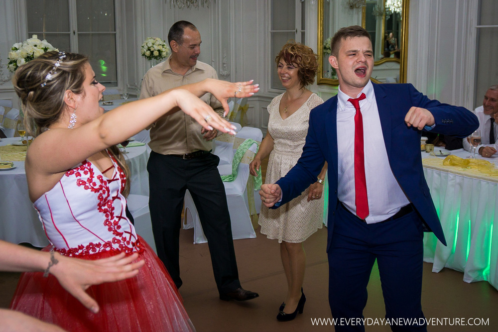 [SqSp1500-090] Budapest - Inez and Arni's Wedding!-618.jpg