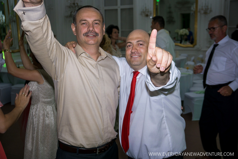 [SqSp1500-096] Budapest - Inez and Arni's Wedding!-648.jpg