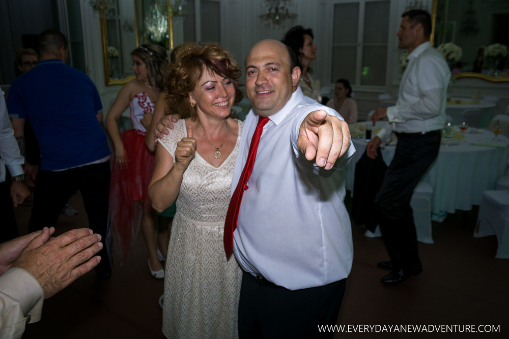 [SqSp1500-097] Budapest - Inez and Arni's Wedding!-649.jpg