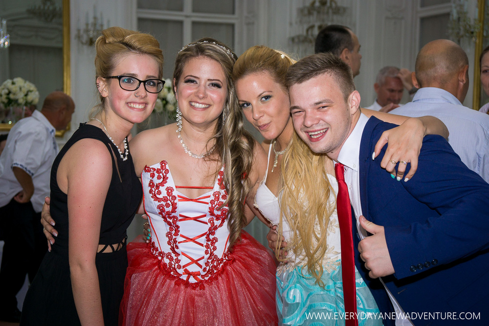[SqSp1500-104] Budapest - Inez and Arni's Wedding!-676.jpg