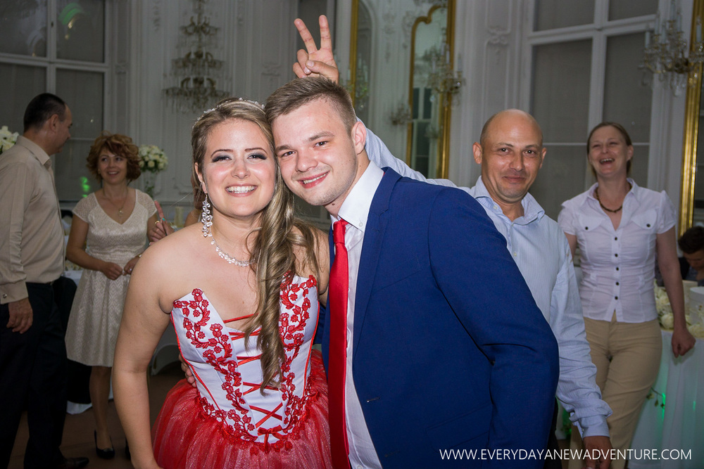 [SqSp1500-108] Budapest - Inez and Arni's Wedding!-682.jpg