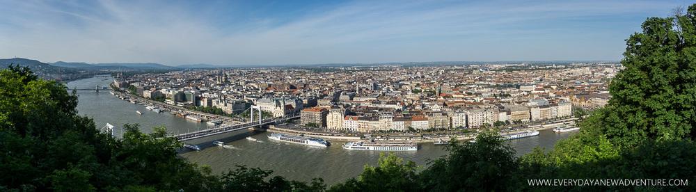 [SqSp1500-001] Budapest-41.jpg
