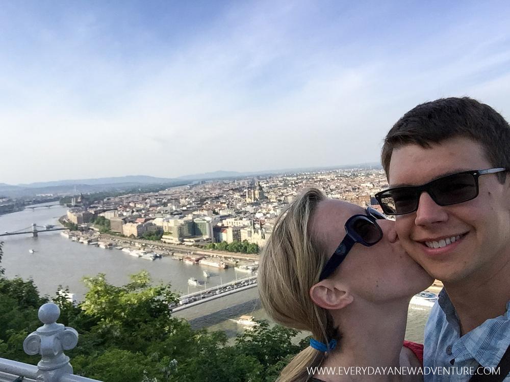 [SqSp1500-003] Budapest-79.jpg