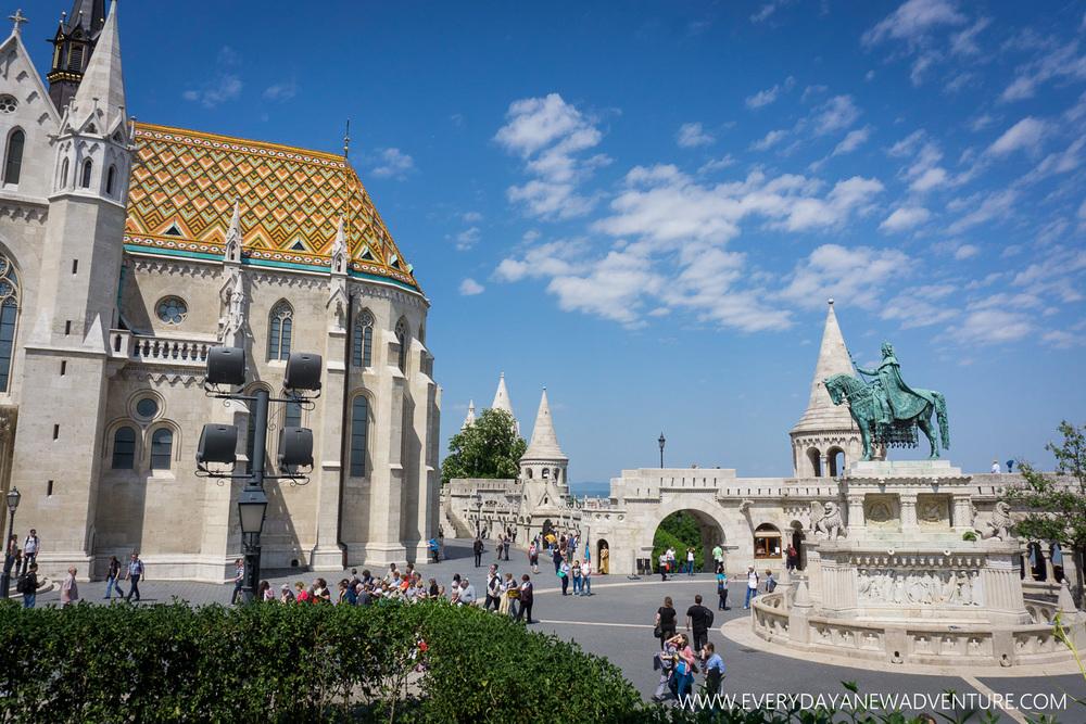 [SqSp1500-011] Budapest-190.jpg