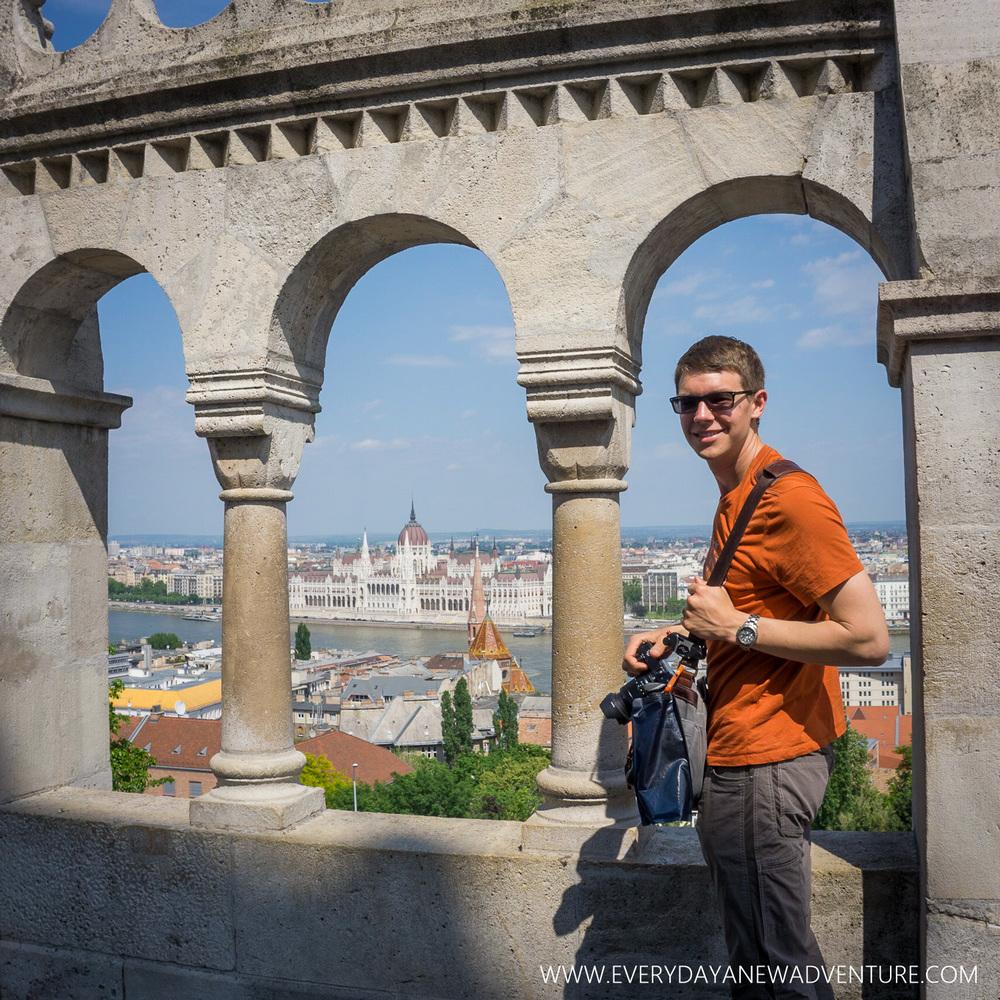 [SqSp1500-010] Budapest-205.jpg