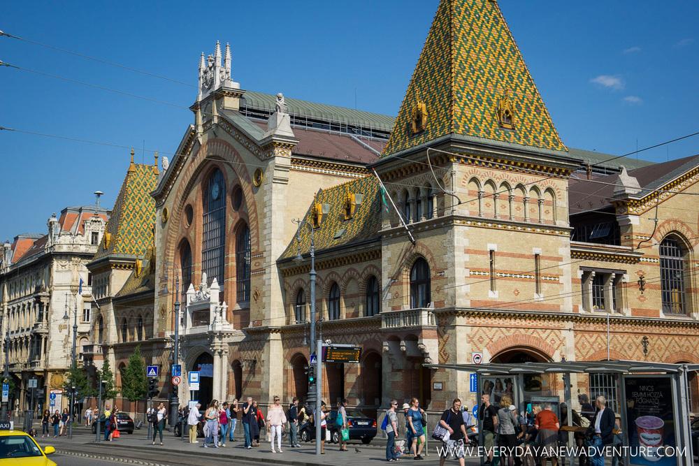 [SqSp1500-012] Budapest-232.jpg