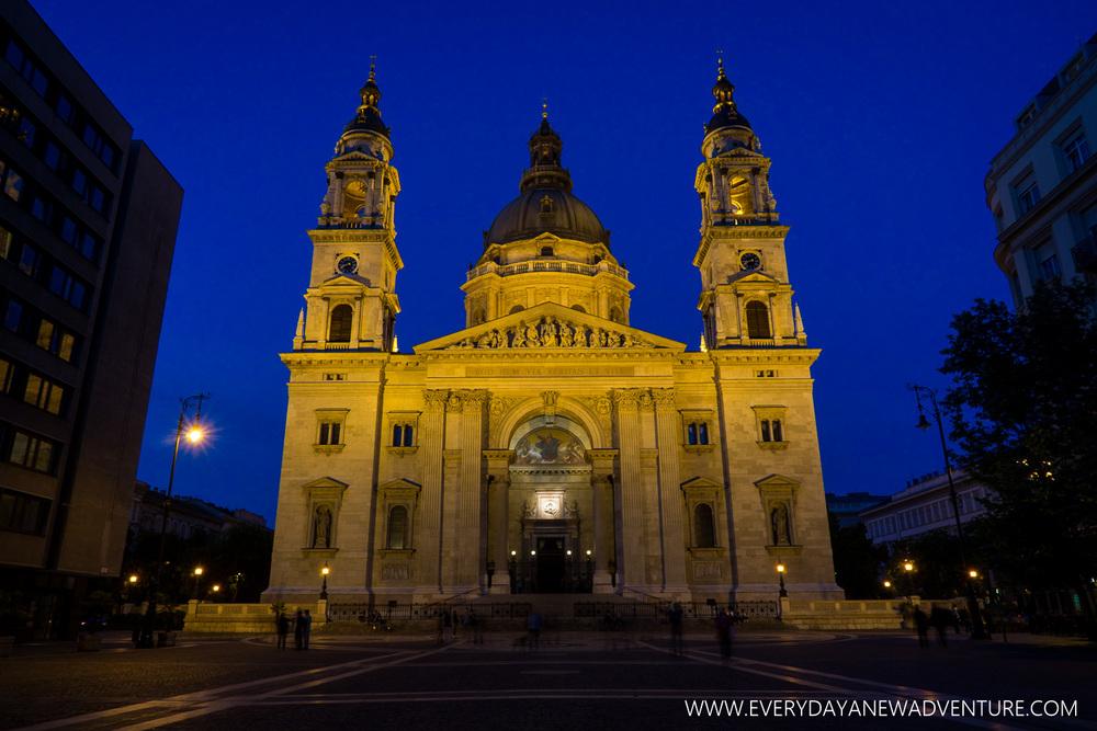[SqSp1500-023] Budapest-499.jpg