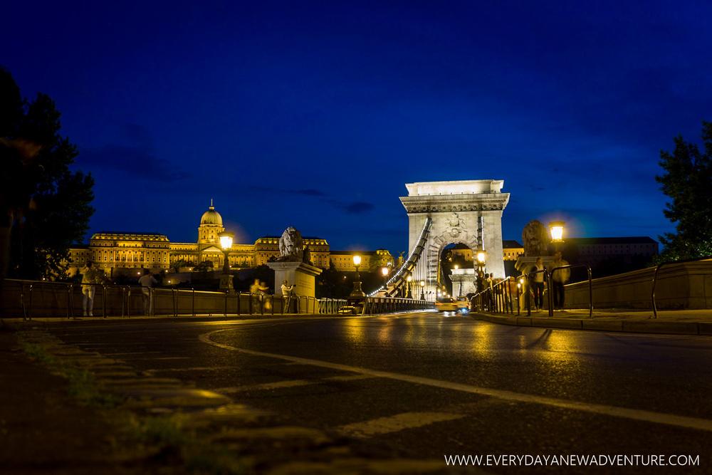 [SqSp1500-024] Budapest-551.jpg