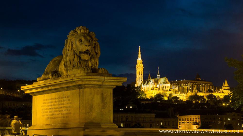 [SqSp1500-025] Budapest-582.jpg