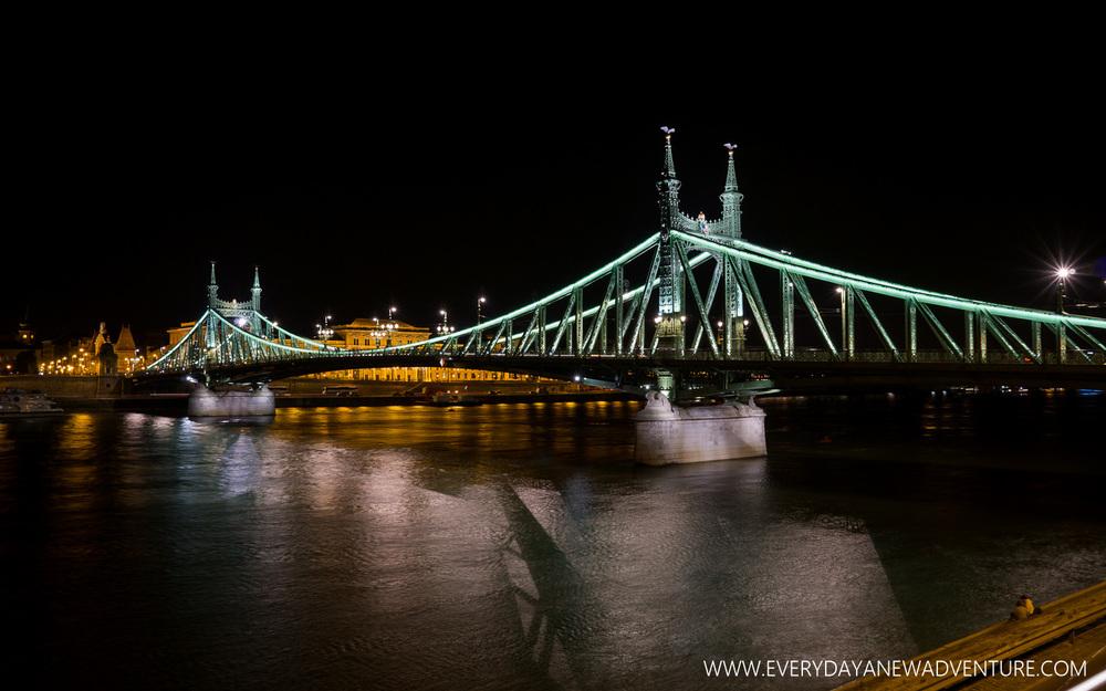 [SqSp1500-029] Budapest-682.jpg