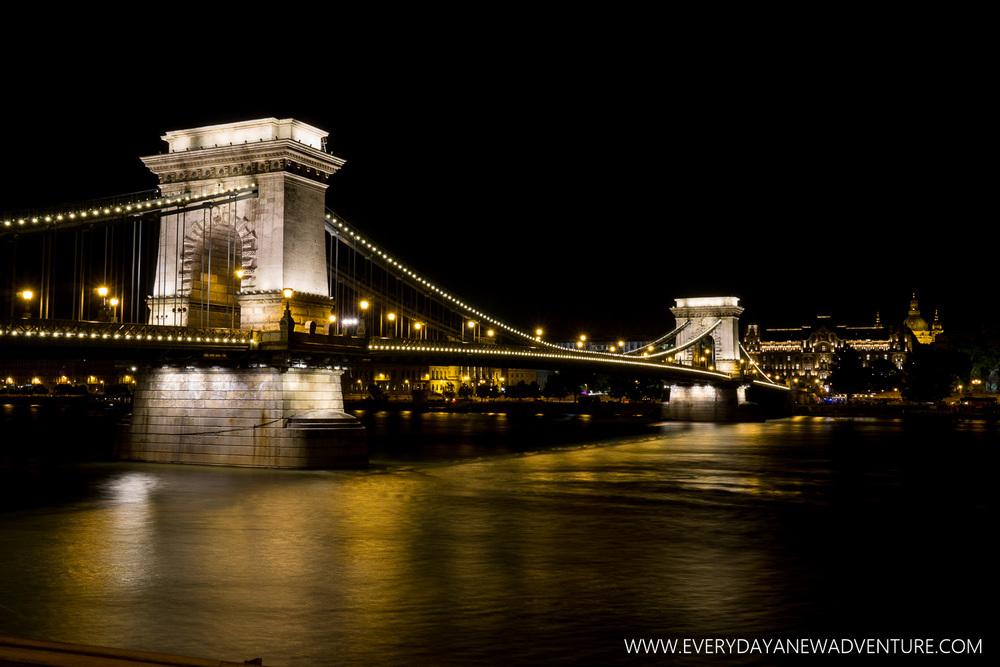 [SqSp1500-028] Budapest-641.jpg