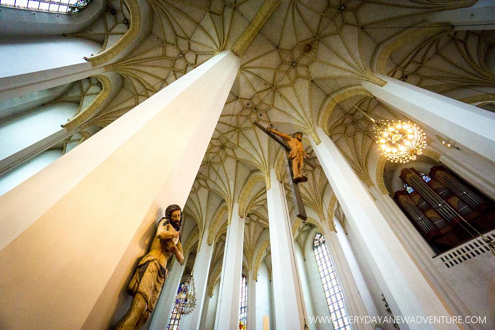 [SqSp1500-043] Munich-1239.jpg