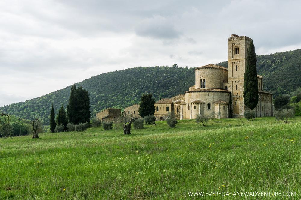 [SqSp1500-046] Siena-1437.jpg