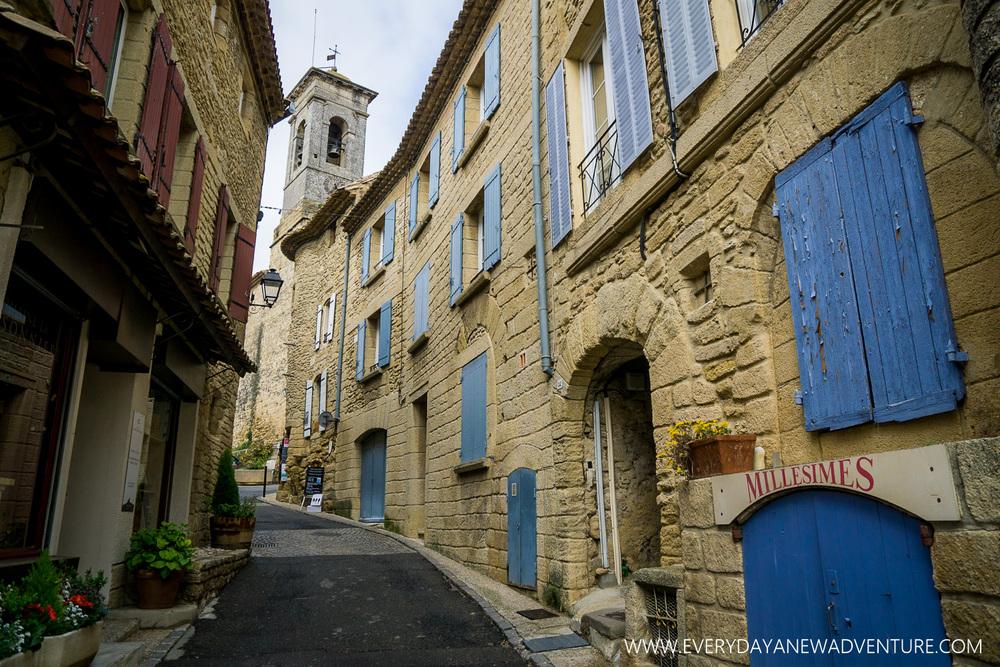 [SqSp1500-012] Avignon-142.jpg