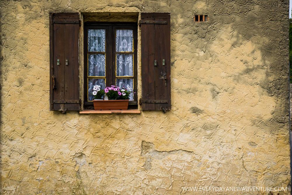 [SqSp1500-034] Avignon-533.jpg