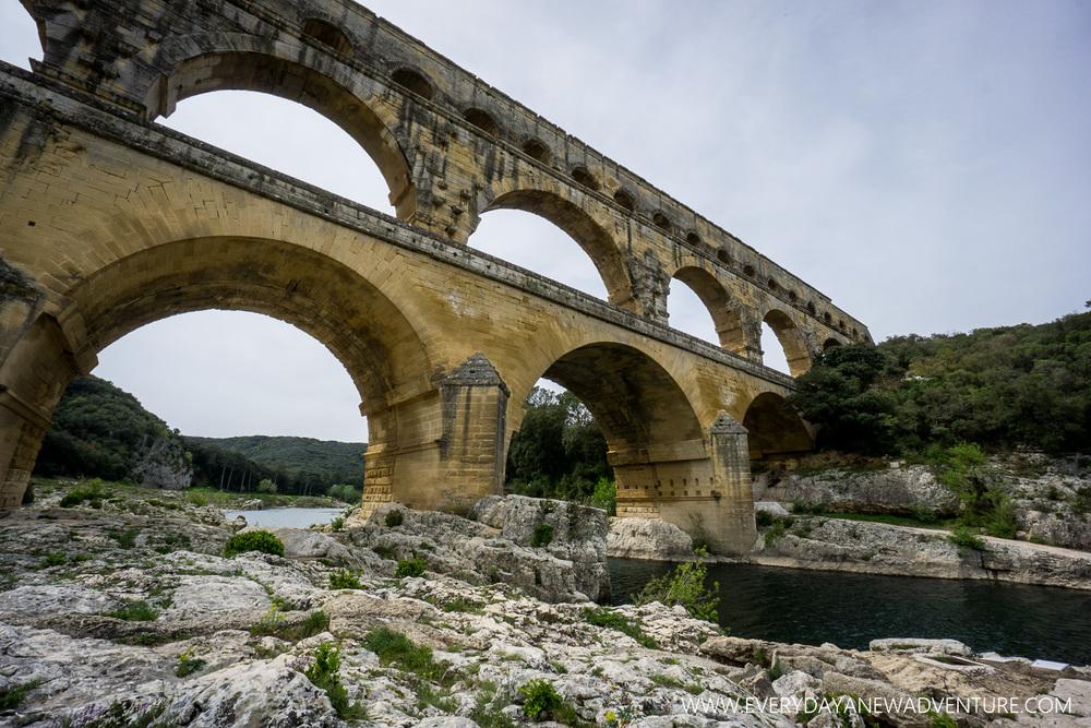[SqSp1500-036] Avignon-629.jpg