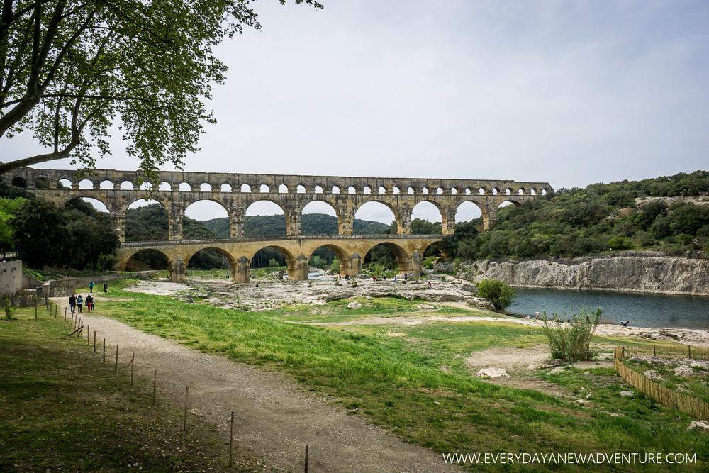 [SqSp1500-037] Avignon-648.jpg