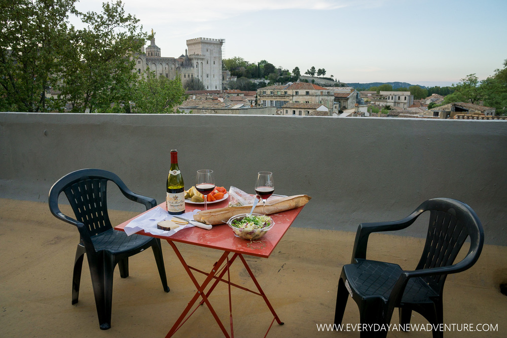 [SqSp1500-039] Avignon-698.jpg