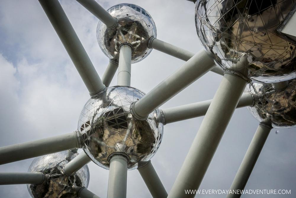 [SqSp1500-009] Brussels-168.jpg