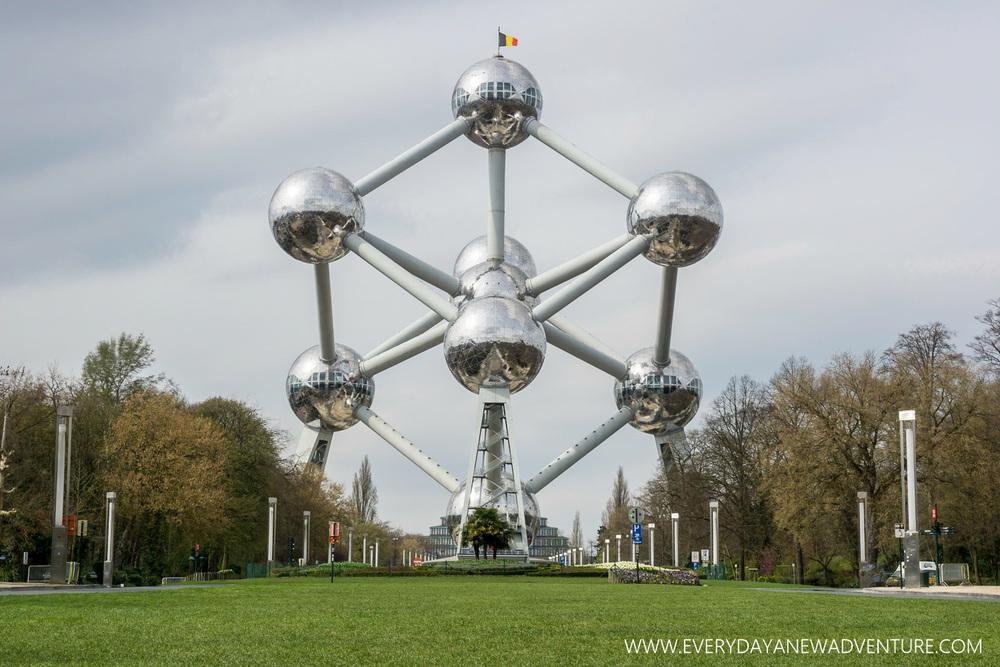 [SqSp1500-008] Brussels-159.jpg