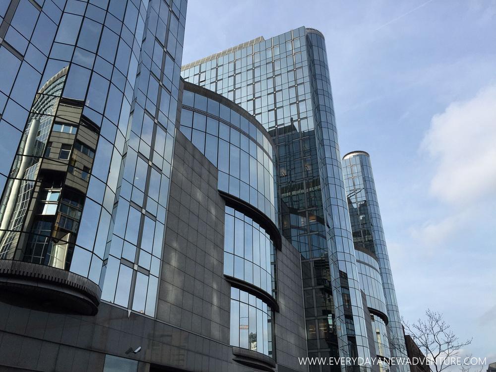 [SqSp1500-013] Brussels-205.jpg